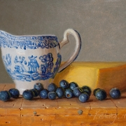 190120-blueberries-cheese-with-a-blue-willow-cup-8x6