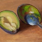 190123-avocado-7x5