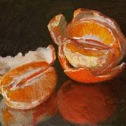 190124-mandarin-orange-peeled-7x5