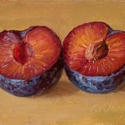 190124-plums-halves-6x4