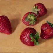 190125-strawberries-7x5