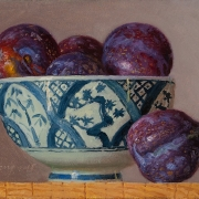 190130-plums-in-a-oriental-bowl-8x6