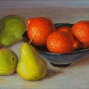 190131-pears-tangelo-fruit-10x7