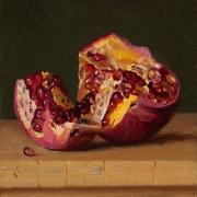 190205-pomegranate-6x6