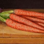 190206-a-bunch-of-carrots-11