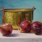 190207-onions-still-life-10x8