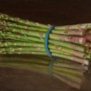 190211-a-bunch-of-asparagus-11x7