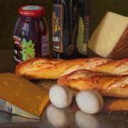190212-bread-eggs-cheese-cherry-jam-12x9