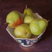 190213-pears-in-a-bowl-8x8