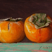 190215-two-persimmons-6x4