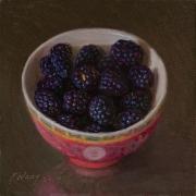 190216-blackberries-in-a-bowl-6x6