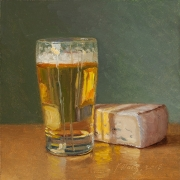 190217-a-cuo-of-beer-and-cheese-6x6