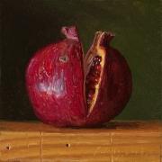 190219-pomegranate-6x6