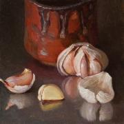 190223-garlic-still-life-6x6