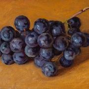 190224-grapes-7x5