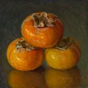 190224-three-persimmons-6x6
