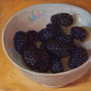 190226-blackberries-in-a-bowl-6x6