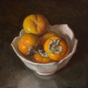 190227-persimmons-in-a-bowl-8x8