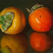 190302-two-persimmons-7x5
