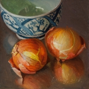 190304-onions-with-a-bowl-8x8