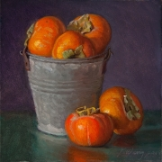190309-persimmons-in-a-bucket-8x8