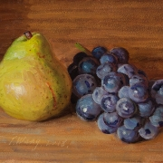 190314-pear-grapes-8x8