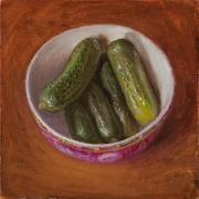190315-pickle-cucumbers-in-a-bowl-6x6