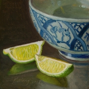 190318-slices-of-lime-with-a-bowl-6x6