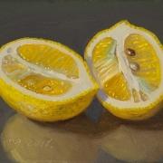 190322-lemon-two-halaves-6x4