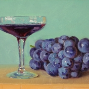 190325-grapes-red-wine-8x6