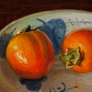 190326-two-persimmons-in-a-bowl-7x5