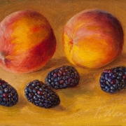 190328-blackberries-peaches-7x5