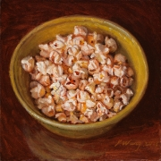 190328-popcorn-in-a-bowl-8x8