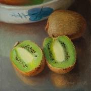 190330-kiwi-fruit-6z6