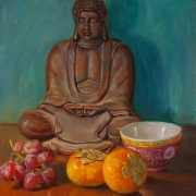 190331-buddha-statue-with-fruit11x14-2