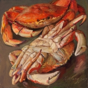 190403-crabs-seafood-8x8