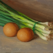 190404-eggs-and-green-onions-8x6