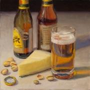 190405-bottle-of-beer-cheese-pistachio-8x8
