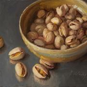 190406-pistachios-in-a-bowl-7x5