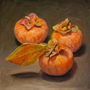 190407-three-persimmons-8x8