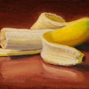 190409-peeled-banana-7x5