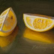 190411-slices-of-lemon-6x4