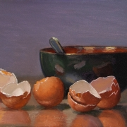 190412-eggshells-with-a-bowl-8x6