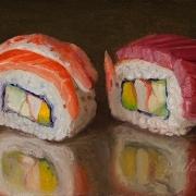 190413-sushi-6x4