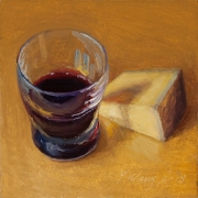 190416-cup-of-wine-cheese-6x6