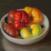 190419-heirloom-tomatoes-in-a-bowl-10x8