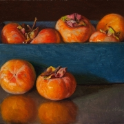 190421-persimmons-in-a-box-12x9