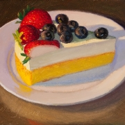 190425-a-piece-of-cake-in-a-plate-7x5