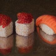 190505-sushi-sashimi-7x5