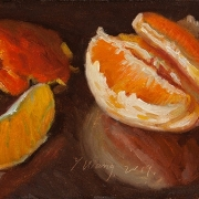 190507-madarin-orange-peeled-6x4